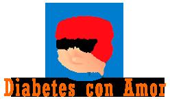 Diabetes con Amor